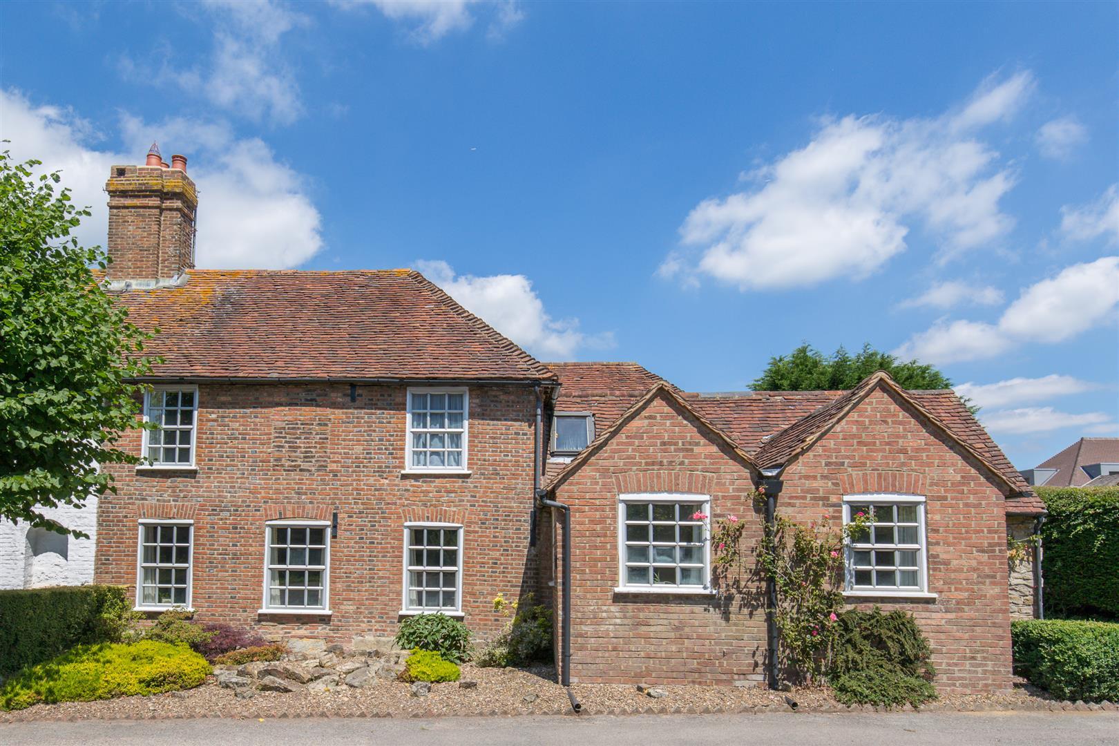 Spiers Cottage-3.jpg